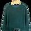Thumbnail: Blusão