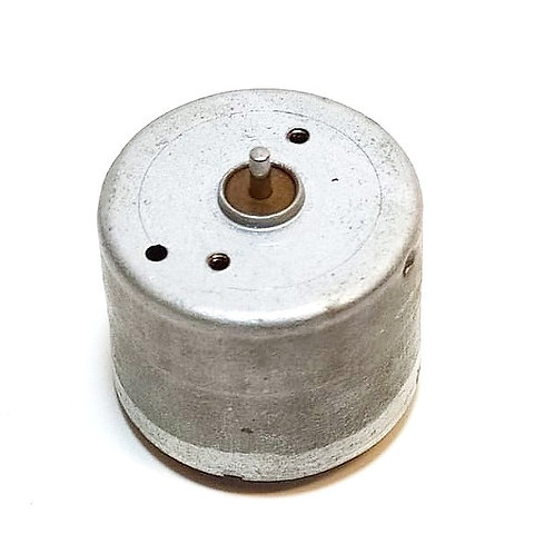 Motor para proyecto   código 2N