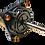 Thumbnail: Motoreductor CYPLAX