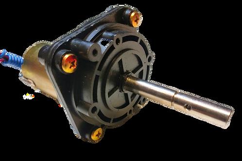 Motoreductor CYPLAX