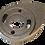 Thumbnail: Biela mecánica       (codigo bie-01)