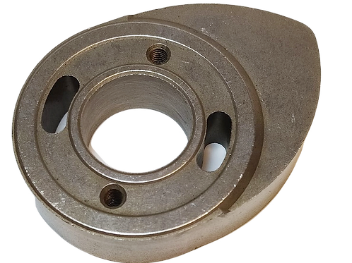 Biela mecánica       (codigo bie-01)
