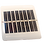 Thumbnail: Celda solar 5V,  15mA policristalina