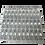 Thumbnail: Seguros para montar  PCB