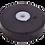 Thumbnail: Llanta  hule      código  sólida 39