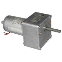 Motoreductor  toshiba 22 Rpm  12-24VDC
