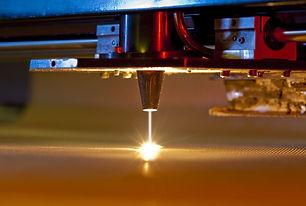 corte laser coyoacan