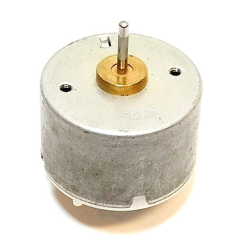 Motor para proyecto código  4E8