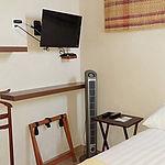ptomoreloshotel2_edited.jpg