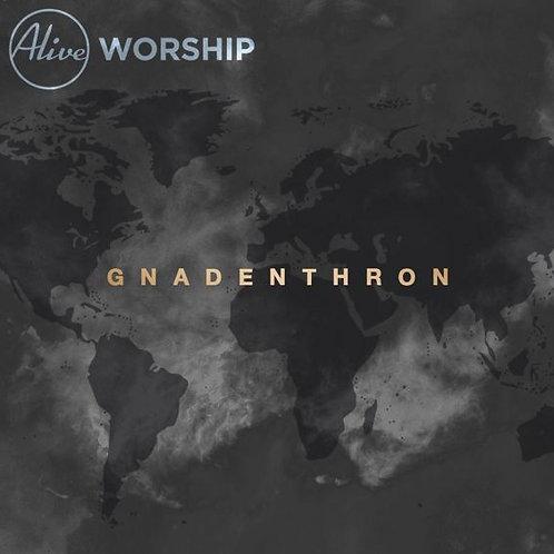 Gnadenthron
