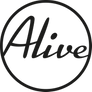 AC18-Logo-outline.png