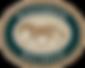 UK_store_logo_edited.png