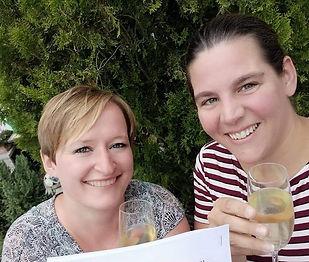 Jana und Nadine2.jpg