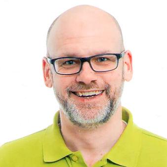 Holger-Nilius.jpg