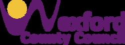 WCC-logo-2015 transparent.png