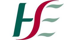 app-HSE-logo.jpg
