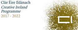 Creative Ireland Logo.png
