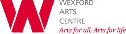 WAC Logo (4).jpg