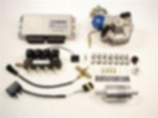 ustanovka-GBO-dizhditronik.jpg