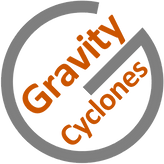 Gravity Cyclones logo design.png