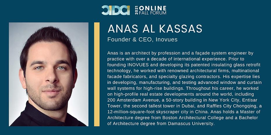 Anas Al Kassas Bio.png