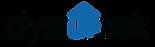 dysruptek logo.png