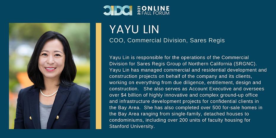Yayu Lin Bio.png