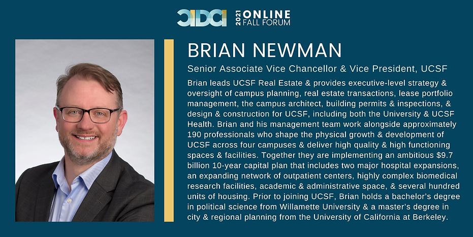 Brian Newman Bio.png