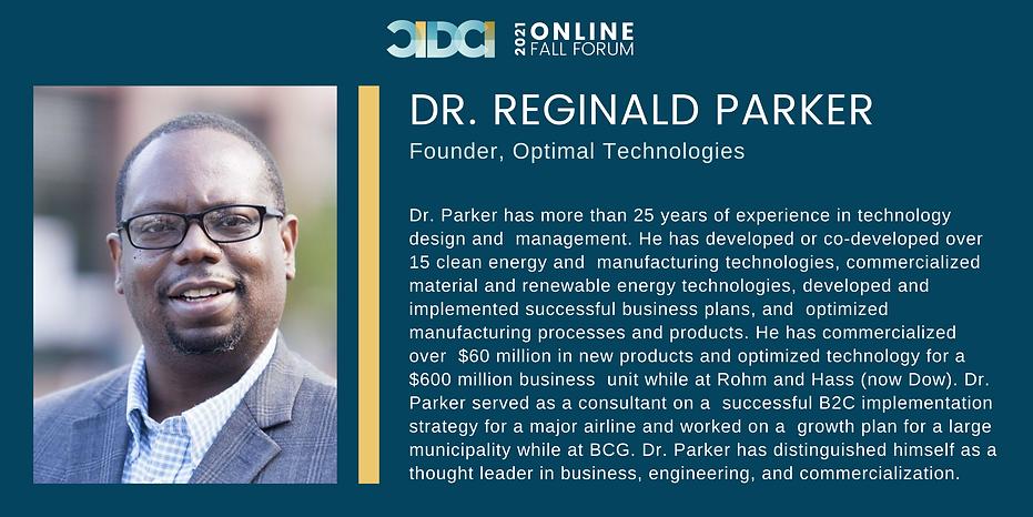 Dr. Reginald Parker.png