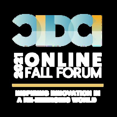 2021 CIDCI Fall Forum Logo- White.png