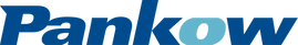 pankow-blue-logo-1.png