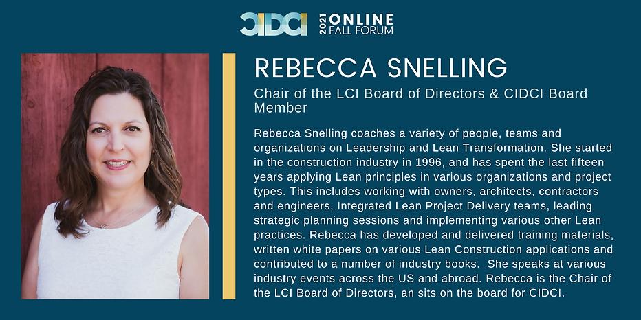 Rebecca Snelling Bio.png