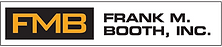 Frank m booth.png