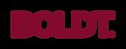 Boldt Logo1.png