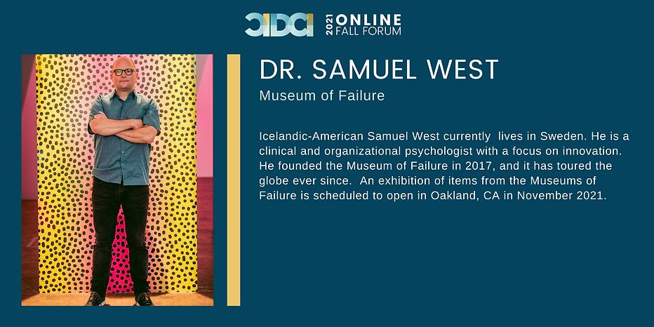 Dr. Samuel West Bio.png