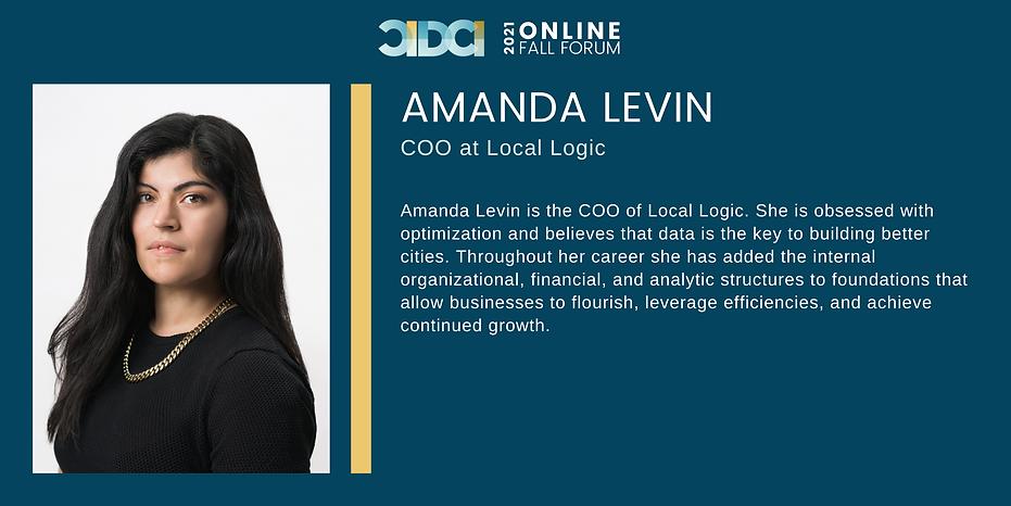 Amanda Levin.png