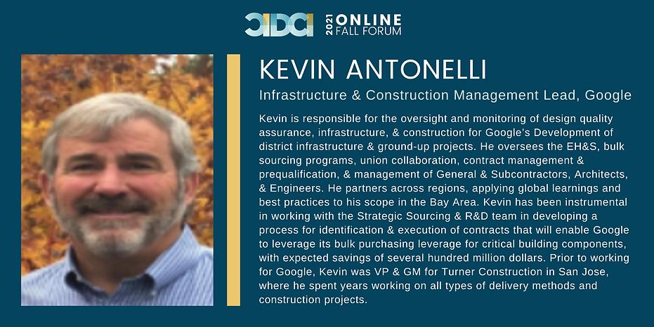Kevin Antonelli Bio.png