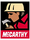 260-2604887_mccarthy-construction-logo.png