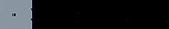 Bryden_Wood_Logo.png