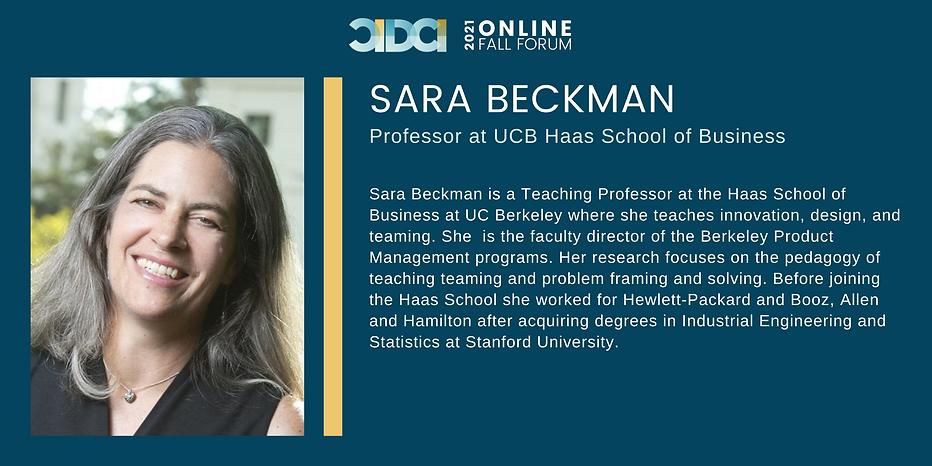 Sara Beckman Bio.png