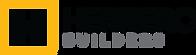 Herrero-Logo-(Large).png