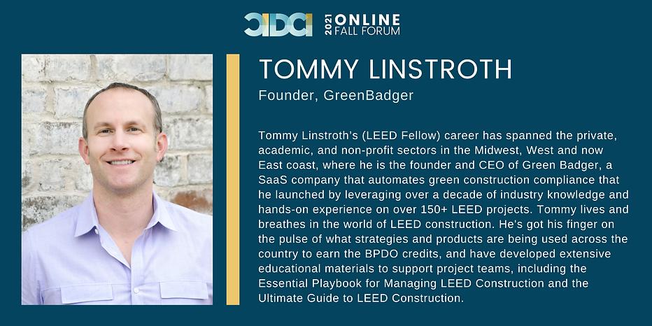 Thomas Linstroth Bio.png