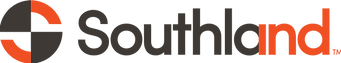 Southland_Industries_Logo.png