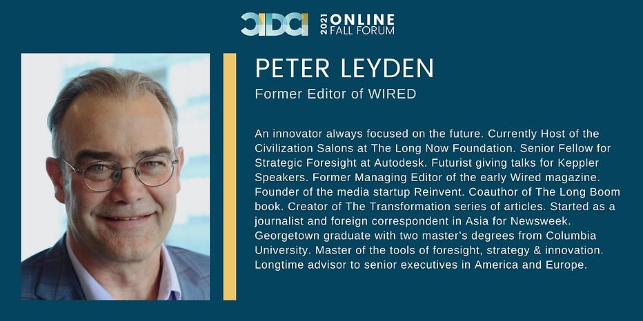 Peter Leyden Bio.png
