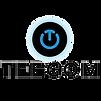 logo-teecom-300x300.png