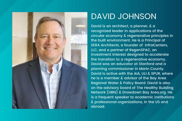 David Johnson Bio.png