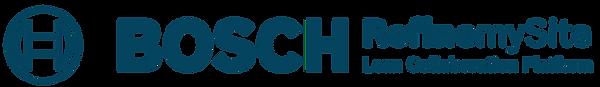 Bosch Logo_edited.png