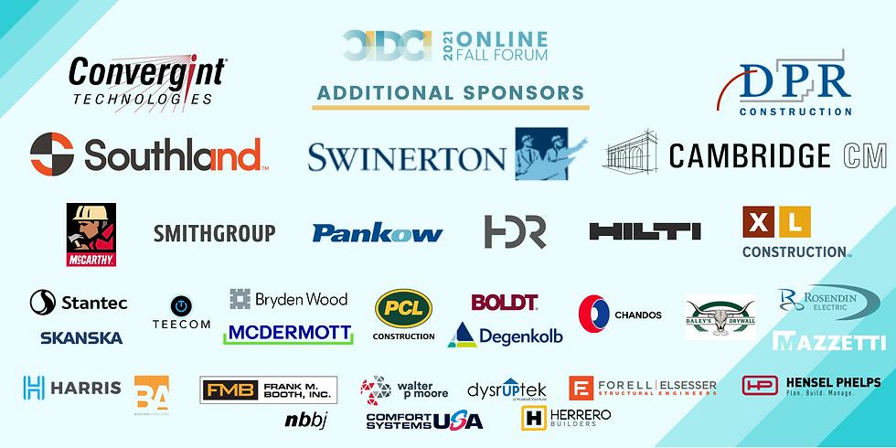 2021 CIDCI Fall Forum Sponsors.png