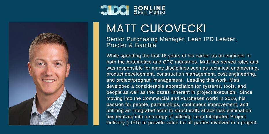 Matt Cukovecki Bio.png