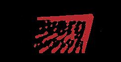 Convergint-Logo-Transparent.png